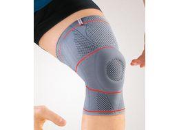 Бандаж на коленный сустав DKN 203 XL фото