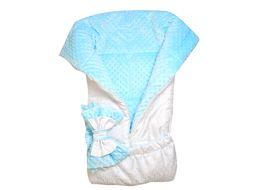 Одеяло трансформер фото