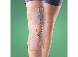 Ортез на колено 2037-М фото