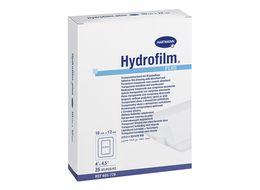 Повязка Hydrofilm plus 10х12см фото