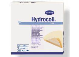 Повязка Hydrocoll 7,5х7,5см фото