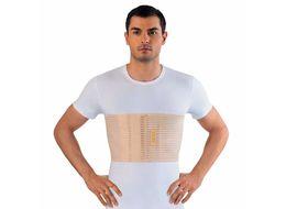 Бандаж на грудную клетку БГК-413 фото