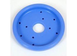 Пессарий чашечно-уретральный SSP 065 фото