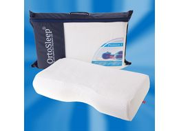 Подушка Premium 1 plus фото