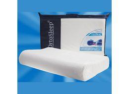Подушка Classic XS фото