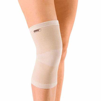 Бандаж на колено BKN-301, XS фото