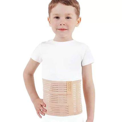 Бандаж детский послеоперационный БП-103 фото