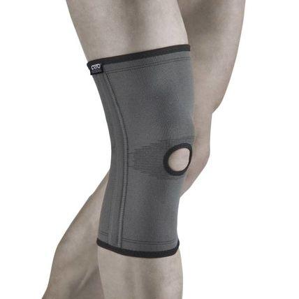 Бандаж на колено ВСК 271, ХХL фото